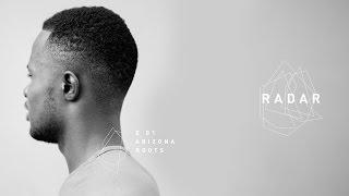 Download RADAR | Dashawn Jordan: Arizona Roots - Episode 1 Video