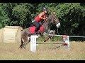 Download Concours Complet d'Équitation Asine - 2ème édition ! Video