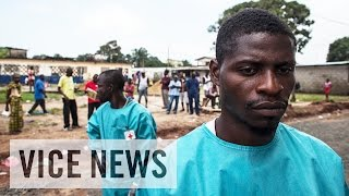 Download The Fight Against Ebola (Full Length) Video