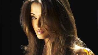 Download Teri Yaad Humsafar Subah Shaam (Sad Song) With Aish pics Video