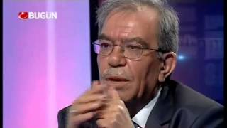 Download Hasan Karakaya'ya zor sorular.mp4 Video