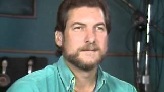 Download Steve Cropper - Interview Part 1 - 11/4/1984 - Rock Influence Video