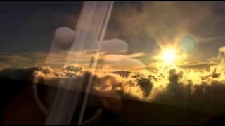 Download Н. Норовбанзад Уяхан замбуу тивийн наран Video