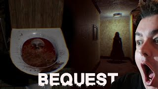 Download This Game Will Mess You Up | Bequest Video