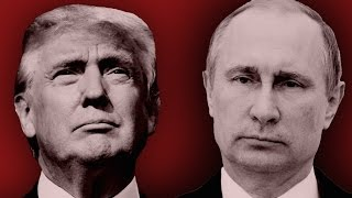 Download Putin, Trump, and 'Non-Linear Warfare' Video