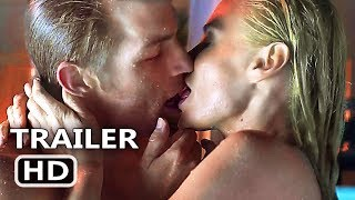 Download SEE YOU SOON Official Trailer (2019) Liam McIntyre, Drama Movie HD Video