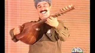 Download Asiq Yadigar-Deputatligin lezzeti Video