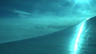 Download TAJLANDIA - lot Warszawa - Krabi Video
