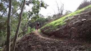 Download Shaun Lewis Cyclocross Video