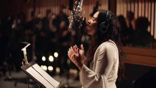 Download Demi Lovato : ″Tell Me You Love Me″ - Simply Complicated - Official Documentary Video