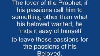 Download Ya Imam aRuslii- Islamic Chant Video