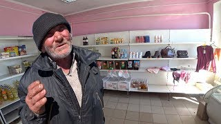 Download Visiting Russia's Poorest Town 🇷🇺 Video