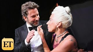Download Oscars 2019: How Fans Reacted to Lady Gaga and Bradley Cooper's 'Shallow' Performance Video
