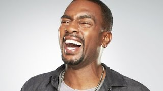 Download Bill Bellamy Best Stand Up Comedy Full HD : Back to my roots Video