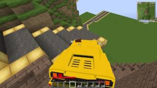 Download Minecraft Roleplay-My New Life-RUN AWAY-Ep 19 Video