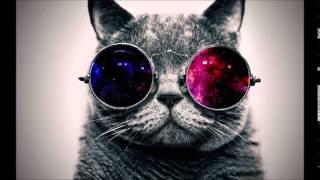 Download Melodic Techno mix 1 (Romulus, Worakls, Microtrauma ....) 2013 Video