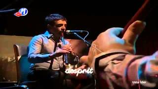 Download Mustafa EKE Açış-Şerane Video
