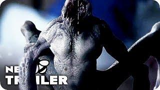 Download GREMLIN Trailer 2 (2017) Horror Movie Video