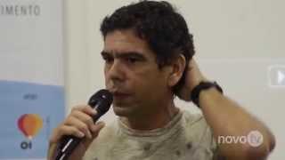 Download Dado Villa-Lobos conta como a doença de Renato Russo se refletiu na relação Video