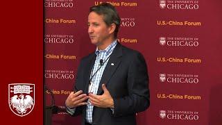Download Industrial Perspectives on Water in Urban Development Video