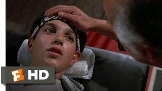 Download Daniel Wants Balance - The Karate Kid (7/8) Movie CLIP (1984) HD Video