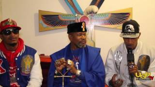 Download Red Pill, Blue Pill, and Baba Heru- The Youth Rebellion Against Religion and Wisdom of the Elders Video