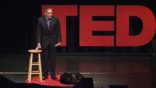 Download Post-Traumatic Gifted: Moving from Scarcity to Abundance: Russell Redenbaugh at TEDxBend Video