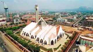 Download Top 10 Most Beautiful Cities in Nigeria Video