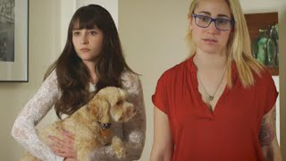 Download POLYAMORY RULES Video