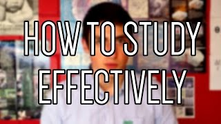 Download How to study effectively Video