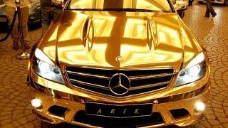 Download Die 10 teuersten Autos der Welt (massenproduktion) Video