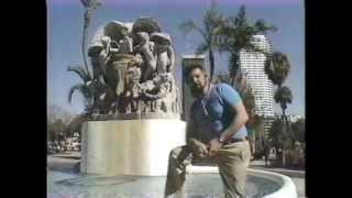 Download Bob Vila in Tampa 1985 Video