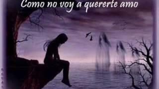 Download Tonto - Miriam Hernandez Video