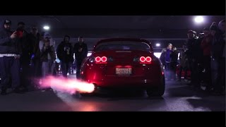 Download REAL LIFE TOKYO DRIFT | Chris Lowpes Video
