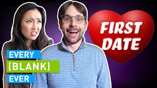 Download EVERY FIRST DATE EVER Video