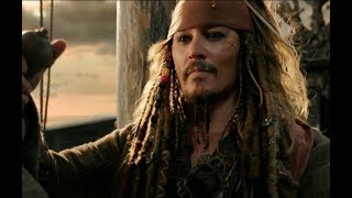 Download Pirates of the Caribbean: An Epic Adventure Video