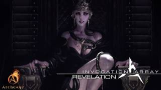 Download Invocation Array - Revelation (ArcheAge Orchidna NA Theme) Video
