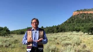 Download Doodah (No) Bears Ears National Monument - San Juan County Voices Video