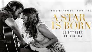 Download A Star is Born - Dall'11 Ottobre al cinema Video