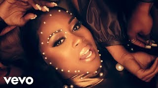 Download Remy Ma - Melanin Magic (Pretty Brown) ft. Chris Brown Video