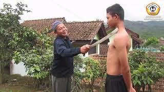 Download RAGAJATI HARKATAN OKTOBER 2017 Video