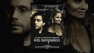 Download Into Temptation Video