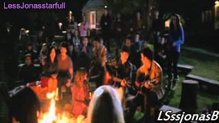 Download Camp rock 2 - This is Our Song [HD] Video