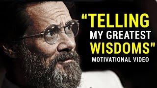 Download Jim Rohn: ONE OF THE BEST SPEECHES EVER (Jim Rohn Motivation 2018) Video