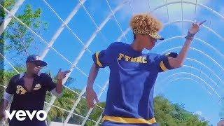 Download J Balvin, Willy William - Mi Gente ft. Beyoncé Video