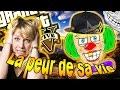 Download GTA5 - LE MEILLEUR DE MES TROLL ? - ELLE PLEURE EN CROYANT QUE ROCKSTAR VA LUI DONNER UNE AMENDE Video