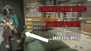 CronusMAX PLUS Rapid Fire/Jitter Mods DEMO Black Ops 3 Xbox One Free