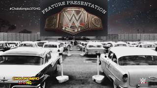 Download WWE Great Balls of Fire 2017 Official Promo Video