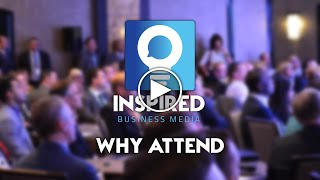 Download Why Attend an Inspired Conference Video