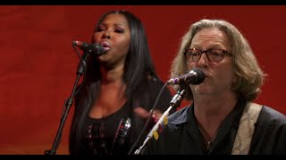 Download Eric Clapton - I Shot The Sheriff (Live) Video